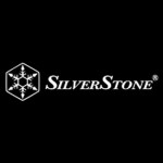 SilverStoneTek